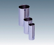 Stainless Steel Pressurizing Container Inner Container for TA100N