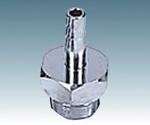 ホース口吸気管BS M20×P1×φ12