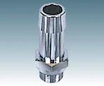 ホース口吸気管BS M20×P1×φ22