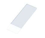 Star Frost Slide Glass Water Edge Grinding White 100 Pieces and others