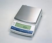 Electronic Balance (Wide Range Type) UX6200H 6200H