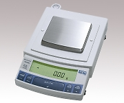 Electronic Balance (Built-In Calibration Weight) UW620H 620H1
