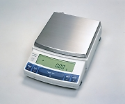 Electronic Balance (Built-In Calibration Weight) UW6200H 6200H
