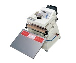 Automatic Sealer and others