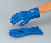 Oilproof Glove S and others