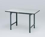 軽量作業台(ポリ化粧天板)