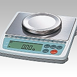 Personal Electronic Balance Ew-150I...  Others