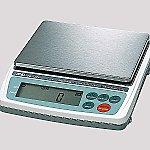 Personal Electronic Balance Ew-150I...  Others