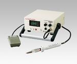超音波はんだ付け装置(サンボンダ) USM-560