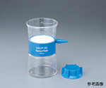 Stericup-GP 150mL and others