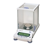 Analytical Balance AUW120D