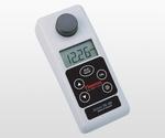Lacom Tester Turbidity Meter  TN100IR