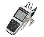 ラコムテスターハンディタイプ pH計(PH450)等