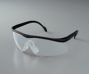 Safety Glasses SS25921
