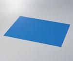 Vibration-Proof Sheet, Isodamp 01...  Others