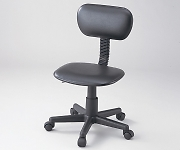 Chair Vinyl Leather and others