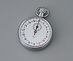 Stopwatch (Mechanical) 15 Minutes Meter and others