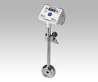 Immersion Concentration Meter 80 x 72 x 300mm...  Others
