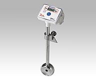 液浸濃度計 PAN-1シリーズ