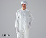 CR上着・立襟 SC101シリーズ