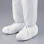ディスポ不織布製靴カバー