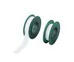 フッ素シールテープ(PTFE) 15m(2個入り)