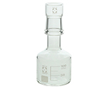 SPC Storage Bottle (Standard Scale, with Measuring Cap ) 100mL and others