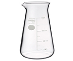 Conical Beaker 50mL and others