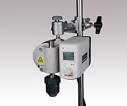 撹拌・振盪・混合・粉砕機器(レンタル)