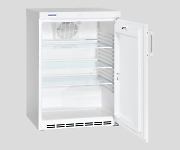 Inside Explosion-Proof Refrigerator 180L and others