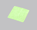 Microfiber Cloth Green 250 x 250mm and others