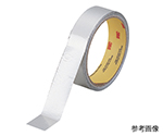 Aluminum Foil Tape 25mm x 10m and others