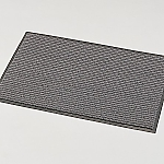 Carpet Mat N4 GRA 600D and others