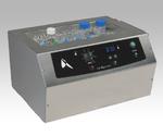 Dry Bath For Heat Transfer Medium Metal Beads 74300-706