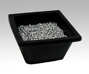Insulation Container Set (0.5L Beads Included) 39438-001