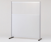 Partition, Screen