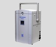 [Discontinued]Ultracold  Aluminum Block Thermostatic Bath CS-80C