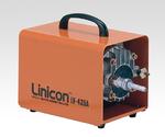 Linicon Vacuum Pump LV-660 50HZ...  Others