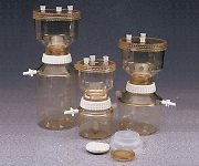 Reusable Filter Unit 250mL/250mL and others
