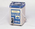 PERISTA Bio Mini Pump AC-2120