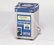 PERISTA Bio Mini Pump AC-2120