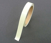 High Brightness Phosphorescent Tape and others