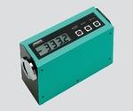 空気イオンカウンター NT-C101A