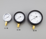 General-purpose Pressure Indicator A-Type Φ60 G1/4B0.1...  Others