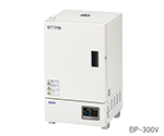 Incubator (Timer, Air Jacket Natural Convection...  Others