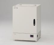 [取扱停止]定温乾燥器(プログラム方式) (自然対流方式・Bシリーズ) EOP-450B