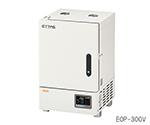 定温乾燥器 (プログラム機能付き・自然対流式)