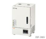 [受注停止]定温乾燥器 (プログラム機能付き・自然対流式) 検査書付