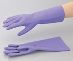 手袋(ソフトエース)