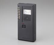 Geiger Counter DX-2